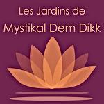 Logo Les Jardins de Mystikal Dem Dikk.jpg