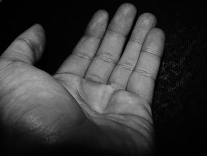 Kitab al Wasâyâ - Paroles en Or, Ibn 'Arabi : Prends garde à l'avarice… (27)