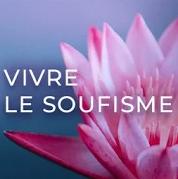 [Bon Plan] Application Le Soufisme de l'association Isthme