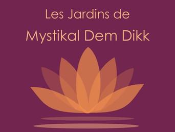 La notion de djihad an nafs, l'effort sur soi ou l'effort spirituel (1/5)