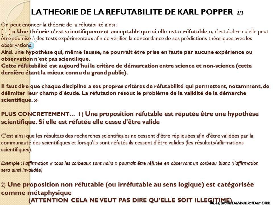 Karl Popper 3