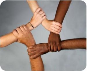 [Vidéo] Emission Specimen : Je ne suis pas raciste mais..