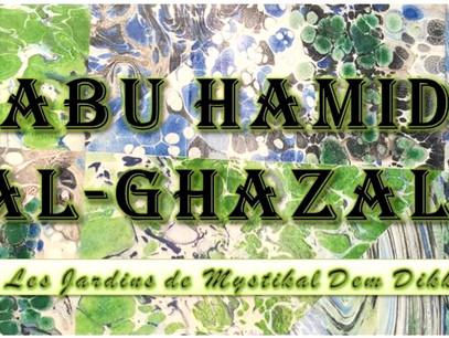 Al Ghazali : Dirige ton effort suprême (djihad) contre 12 ennemis invisibles..