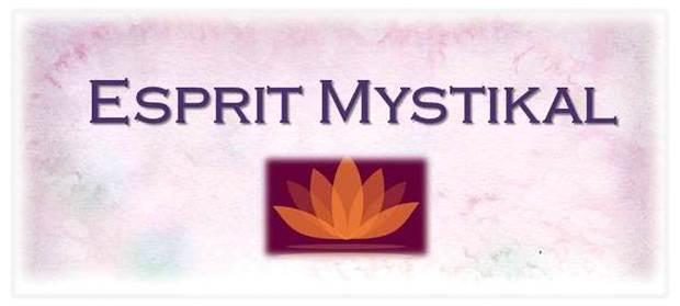 Esprit Mystikal