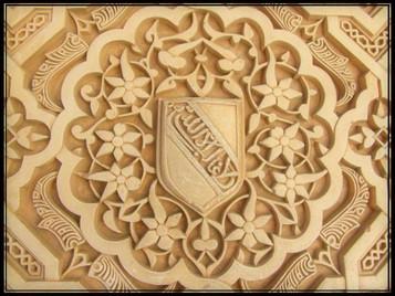 Paroles de sagesse d'Hazrat Inayat Khan