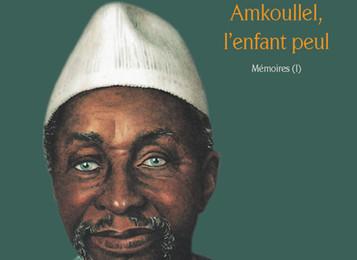 [Café littéraire] Amkoullel l'enfant peul d'Amadou Hampâté Bâ