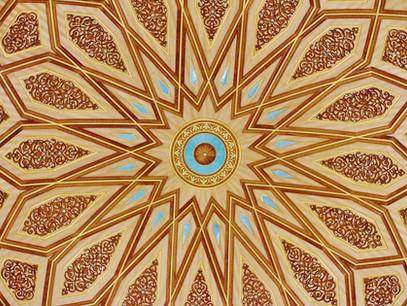 Hadith : Parmi ceux qui seront dans l'ombre de Dieu le jour de la résurrection..