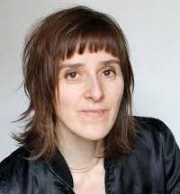 Florence Tissot