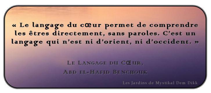 Abd el-Hafîd Benchouk