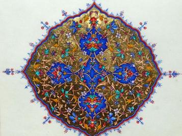 La notion de djihad an nafs - Savoir, purification et démarche spirituel 3/5
