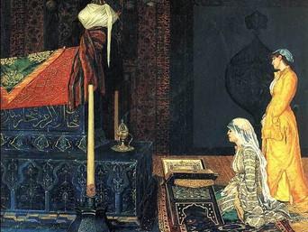 Hadith : Sur les bienfaits de la lecture du Coran et du rappel de Dieu en groupe