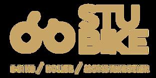 Stubike Logo Gold.png
