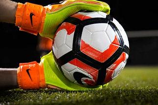 Goal Keeper.jpg