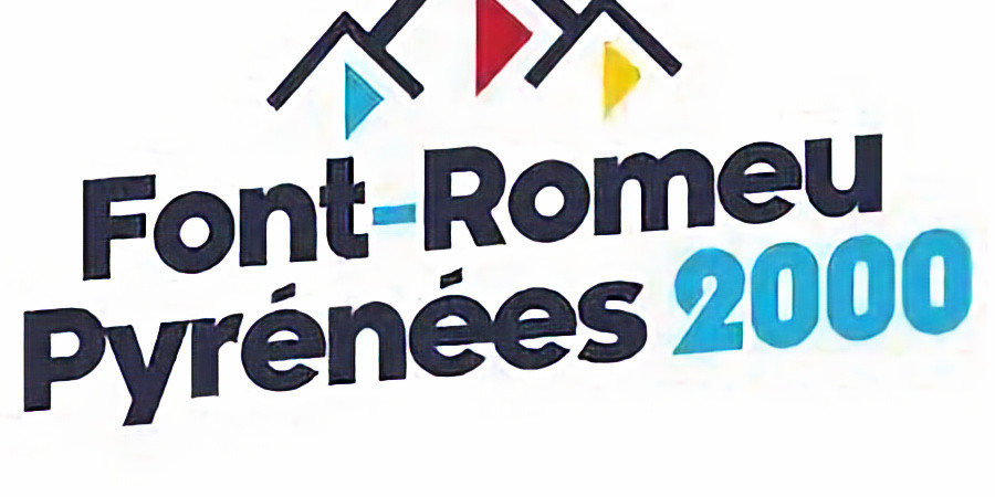 FIS Font Romeu Slopestyle