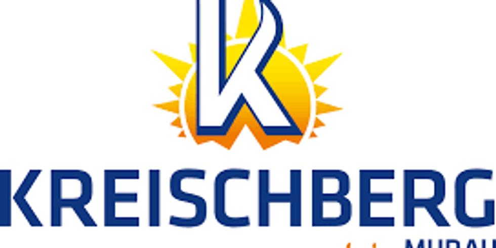 FIS Kreischberg Slopestyle