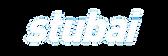 Stubai Logo.png