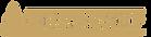 Kirks Camp Logo Gold.png