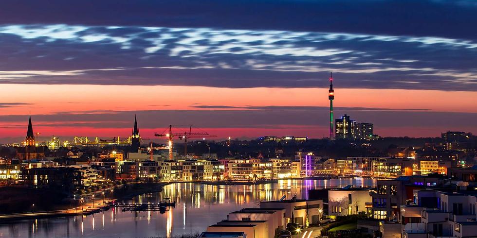 Deutschland / Dortmund