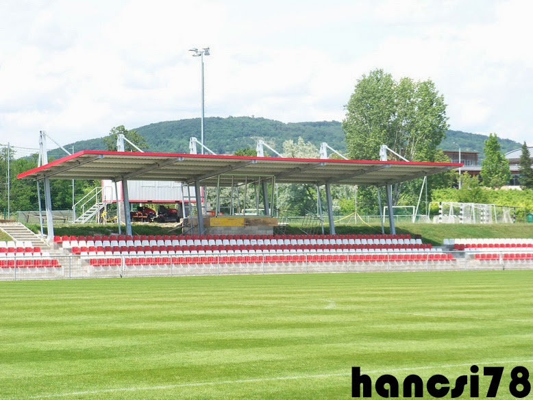 Balatonfüredi_FC
