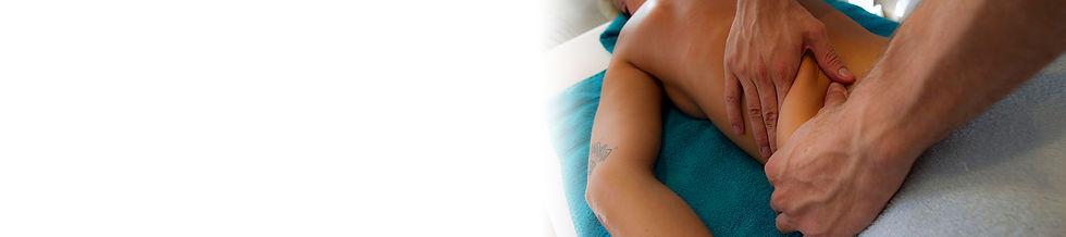 Web Massage.jpg