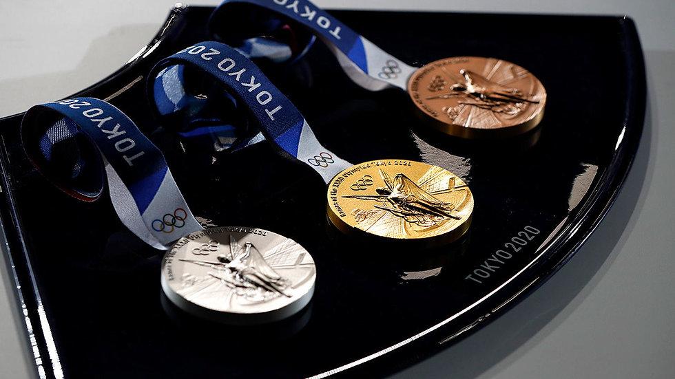 1Olympia-Medaillen-Tokio_9142e_f_1280x720.jpg