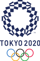 130px-2020_Summer_Olympics_logo_new.svg.png