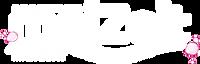 MeiZeit Logo.png