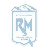 RM Logo PNG Light Blue.png