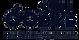 Stubike Logo Dark Blue.png