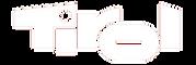 Tirol Logo.png