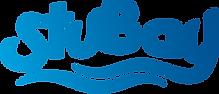 Stubay Logo PNG.png