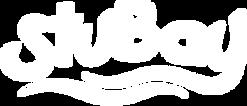 stubay logo white.png