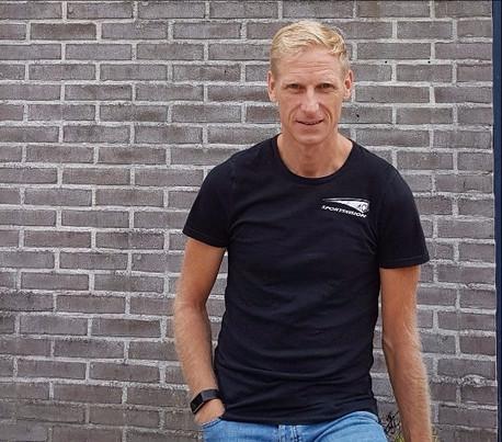 Johan Boonstra: Pieken op het juiste moment