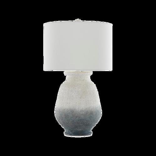Oceania Lamp