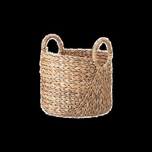 Kai Baskets