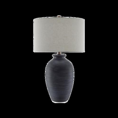 Danika Lamp
