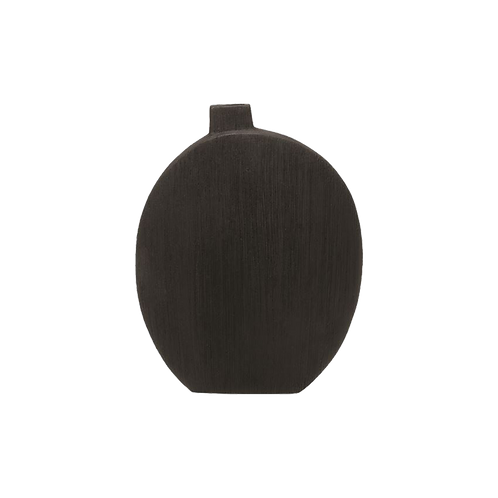 Jenton Vase