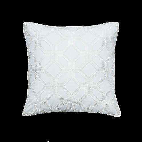 Krista Snow Pillow Cover