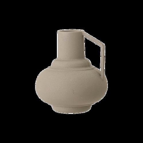 Sage Vase