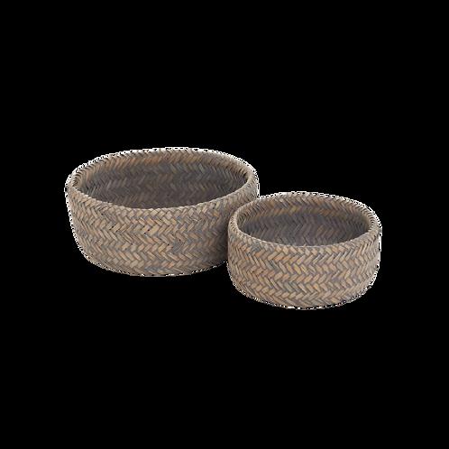 Bami Baskets