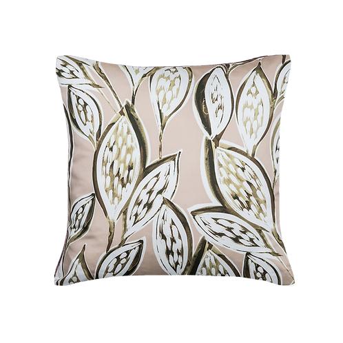 Penelope Moss Pillow Cover