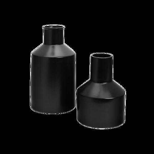 Pike Vase