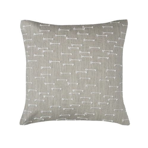 Charlotte Pillow Cover
