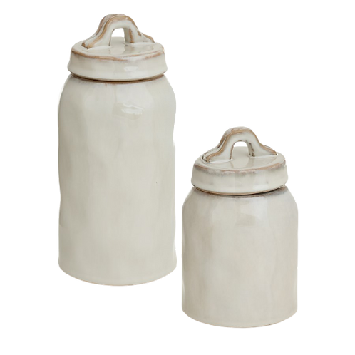Aiden Canister