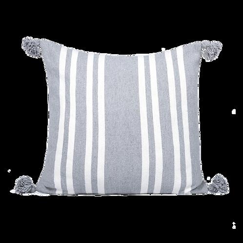 Sadie Pillow Cover