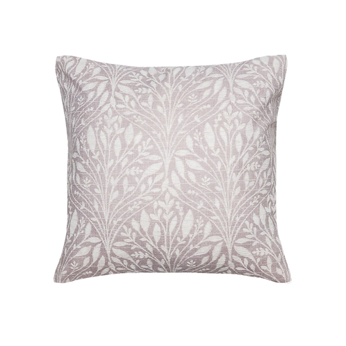 Alana Blush Pillow Cover