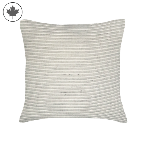 Layla Pillow Cover