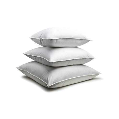 Feather Pillow Fill