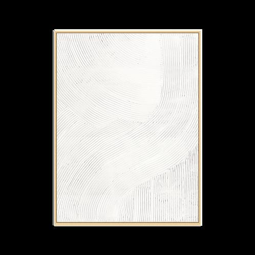 White Waves 1