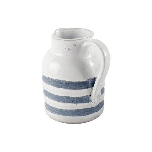 Sailor Vase